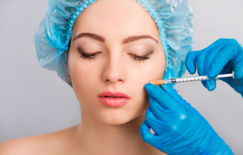 Botox Injection Toronto