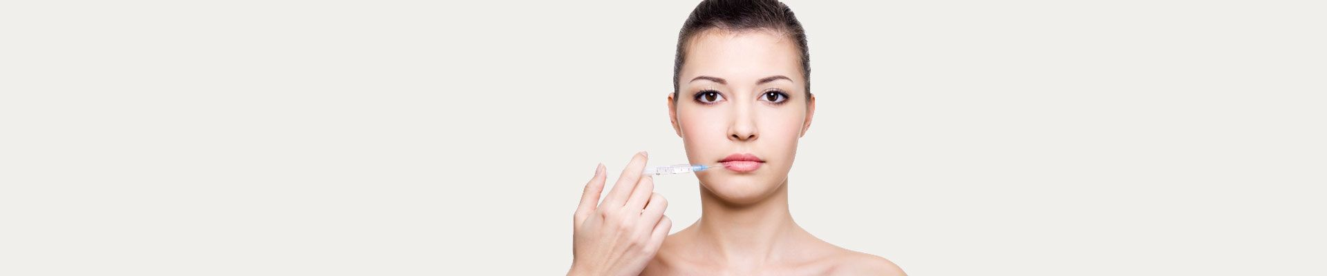 Tronto Dermal Filler InjectionClinic